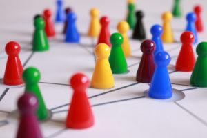 Offene Unternehmenskultur – Veranstaltungshinweis