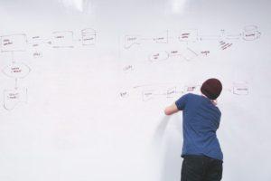 Seminarprogramm Schule-Betriebe interaktiv