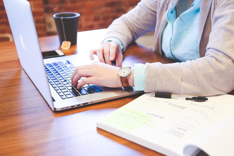 Duale Berufsausbildung während Corona: Digitales Lernen rückt in den Fokus