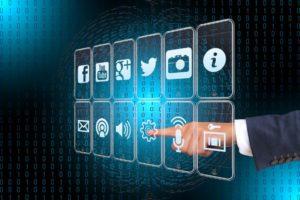 Ausbildung digital?