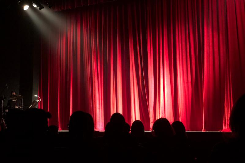 Veranstaltungshinweis: Ausbildungstreff 2021 – Mit Theater in die Ausbildung