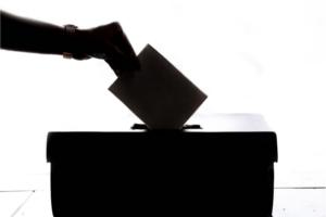 Read more about the article Endspurt Wahlkampf: was die Wahlprogramme für die Ausbildung versprechen